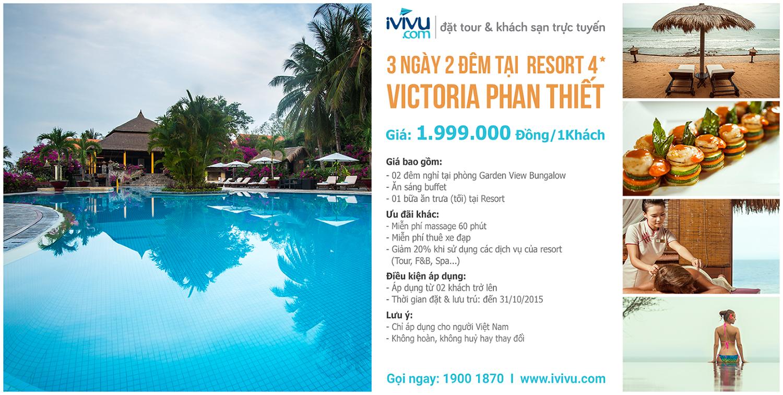 victoria-beach-phan-thiet-resort-spa-ivivu