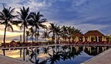 victoria-hoi-an-beach-resort-spa-ivivu-3