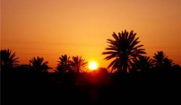 23-ly-do-khien-du-khach-kho-long--quay-lung--voi-du-lich-tunisia-ivivu-12