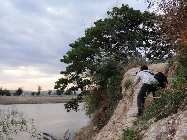 Ảnh: Panoramio