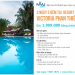 Mega Promotion - Vic Phan Thiet - Meal