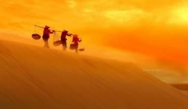 Nhung-doi-cat-dep-hut-hon-cua-Viet-Nam-ivivu-4