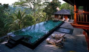 Nhung-resort-nhu-thien-duong-ha-gioi-o-Bali-ivivu-9