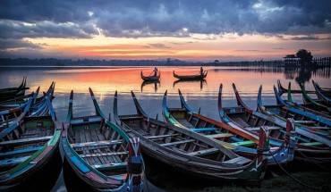 Ve-dep-day-me-hoac-cua-Myanmar-ivivu-8