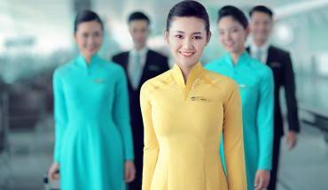 Vietnam-Airlinez-ivivu