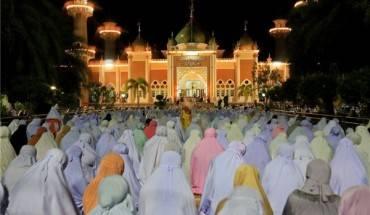chum-anh-an-tuong-thang-ramadan-ivivu-7