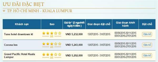 san-khoanh-khac-vang-thang-7-cung-vietnam-airlines-ivivu-1
