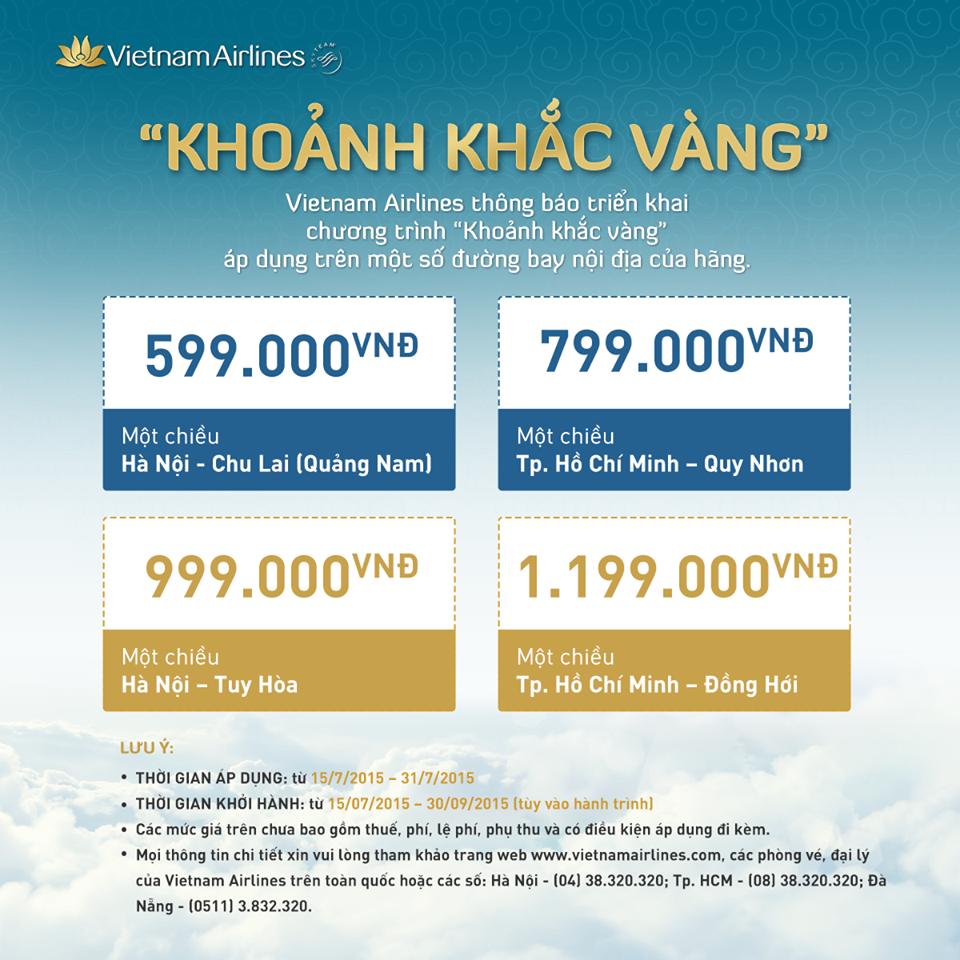 san--khoanh-khac-vang--thang-7-cung-vietnam-airlines-ivivu-1