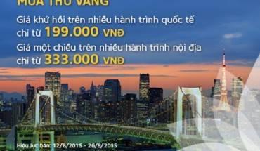 vietnam-airlines-mua-thu-vang-ivivu-1