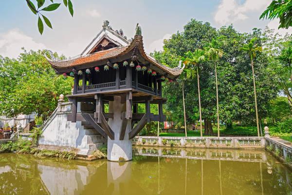 Image result for địa điểm du lịch ở hà nội