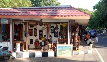 5-diem-mua-sam-tai-jakarta-cho-tin-do-shopping-ivivu-4