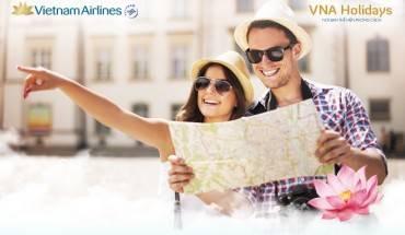 5-ngay-dau-thang-9--bay-cung-hoa-sen--voi-vietnam-airlines-ivivu-1