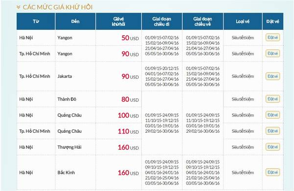 5-ngay-dau-thang-9--bay-cung-hoa-sen--voi-vietnam-airlines-ivivu-2