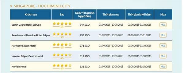 5-ngay-dau-thang-9--bay-cung-hoa-sen--voi-vietnam-airlines-ivivu-5