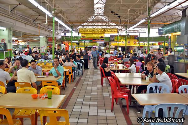 Ảnh: Kuala-lumpur.ws