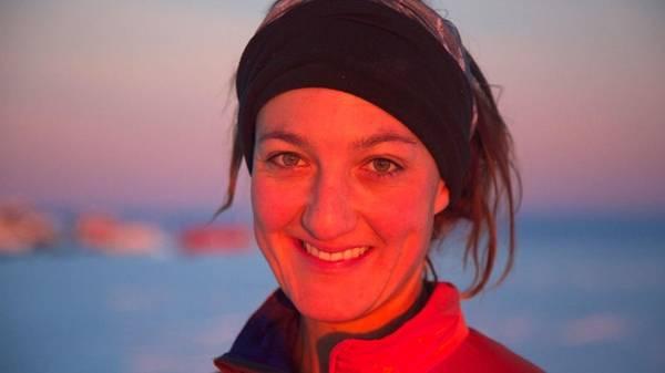"""Bắt đầu bằng chuyến khám phá vòng quanh New Zealand trong 2 tháng, Maria Leijerstam đã trở thành người đầu tiên đạp xe đến Nam cực trên chiếc xe đạp đi trên địa hình băng tuyết. Cô dự định sẽ tiếp tục hành trình khám phá bằng xe đạp quanh Đại Tây Dương, bởi cô vẫn luôn """"hứng khởi với những thử thách mới đầy khó khăn""""."""