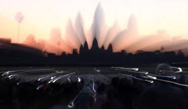 Bau-troi-sao-tuyet-dieu-o-Angkor-Wat-ivivu-3