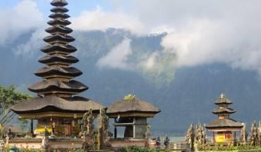 Net-huu-tinh-o-thien-duong-dao-Bali-ivivu-1