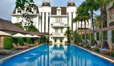 Nhung-resort-thu-gian-cuoi-tuan-quanh-TP-HCM-ivivu-14