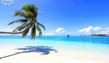 cam-nang-du-lich-maldives-ivivu-4