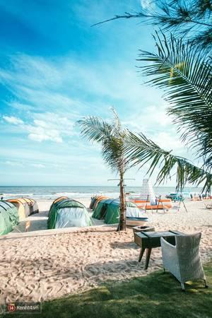 coco-beach-camp-khu-cam-trai-dep-nhu-mo-nhat-dinh-phai-ghe-o-lagi-binh-thuan-ivivu-1