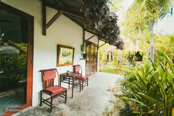 coco-beach-camp-khu-cam-trai-dep-nhu-mo-nhat-dinh-phai-ghe-o-lagi-binh-thuan-ivivu-13
