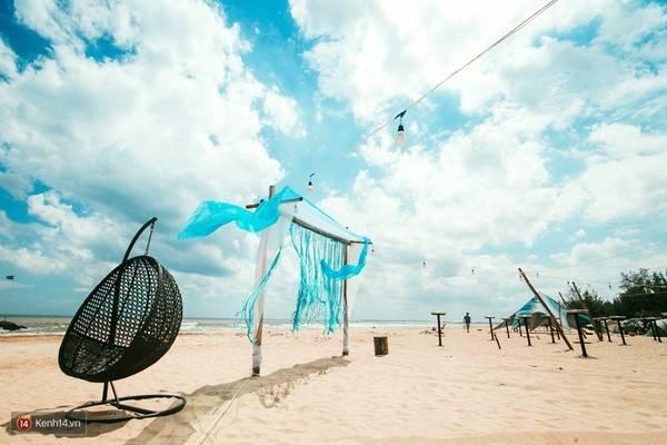 coco-beach-camp-khu-cam-trai-dep-nhu-mo-nhat-dinh-phai-ghe-o-lagi-binh-thuan-ivivu-17