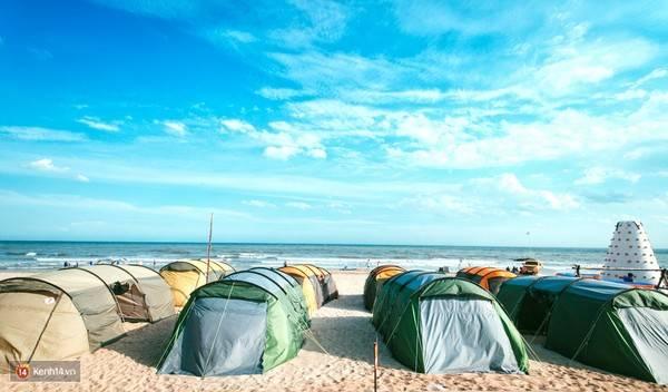 coco-beach-camp-khu-cam-trai-dep-nhu-mo-nhat-dinh-phai-ghe-o-lagi-binh-thuan-ivivu-2