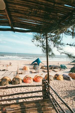 coco-beach-camp-khu-cam-trai-dep-nhu-mo-nhat-dinh-phai-ghe-o-lagi-binh-thuan-ivivu-24