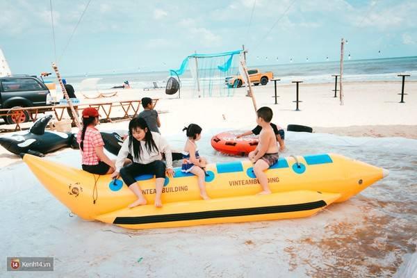 coco-beach-camp-khu-cam-trai-dep-nhu-mo-nhat-dinh-phai-ghe-o-lagi-binh-thuan-ivivu-26