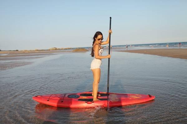 coco-beach-camp-khu-cam-trai-dep-nhu-mo-nhat-dinh-phai-ghe-o-lagi-binh-thuan-ivivu-28