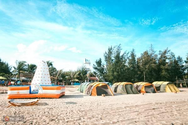 coco-beach-camp-khu-cam-trai-dep-nhu-mo-nhat-dinh-phai-ghe-o-lagi-binh-thuan-ivivu-7