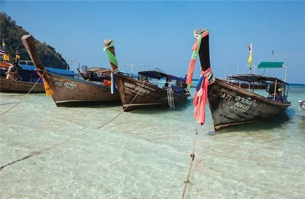 krabi-thien-duong-dat-thai-ivivu-1