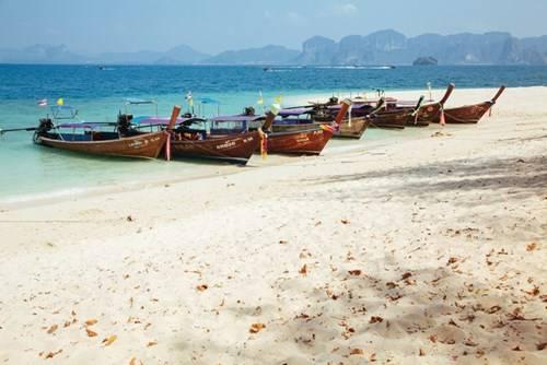 krabi-thien-duong-dat-thai-ivivu-3
