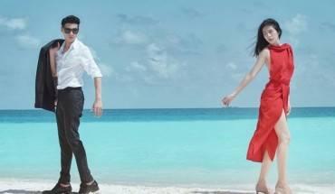love-in-maldives-ivivu-2