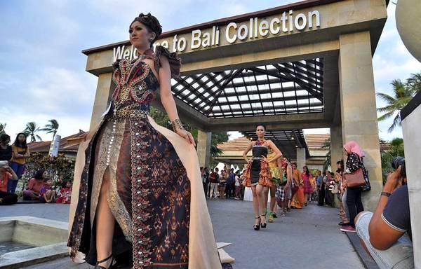Ảnh: Bali-indonesia.com