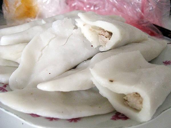 nhung-mon-dac-san-dan-da-duom-tinh-dat-to-ivivu-5
