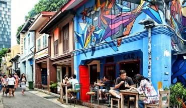 10-cach-kham-pha-singapore-nhu-nguoi-ban-dia-ivivu-3