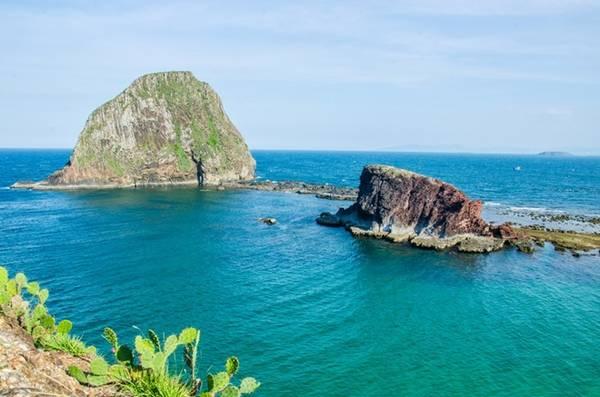 Top 3 diem den hoang so cua du lich Phu Yen