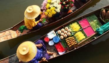 5-trai-nghiem-thu-vi-nen-thu-khi-du-lich-bangkok-voi-gia-dinh-ivivu-1