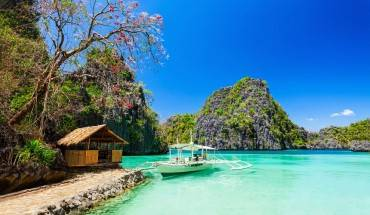 8-ly-do-ban-nen-di-du-lich-philippines-cang-som-cang-tot-ivivu-2