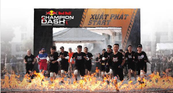 Champion-dash-ivivu-2