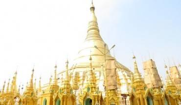 Ky-niem-12-tieng-song-cham-o-Yangon-ivivu-3