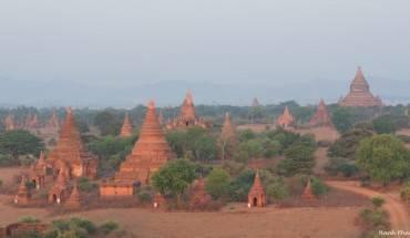 Phuot-thu-Viet-chia-se-nhung-den-khong-the-bo-qua-o-Bagan-ivivu-1