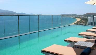 alana-nha-trang-beach-ivivu-3