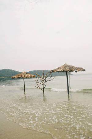 Description:  Nét quyến rũ của biển đảo Cô Tô là sự khoáng đạt, lãng mạn và hoang sơ của thiên nhiên. Bạn có thể thỏa mình cùng những cơn sóng biển ở bãi biển Bắc Vàn, Vàn Chải, Hồng Vàn.