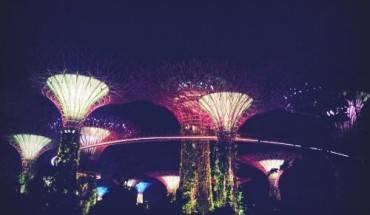 du-lich-bui-singapore-voi-5-trieu-dong-ivivu-2