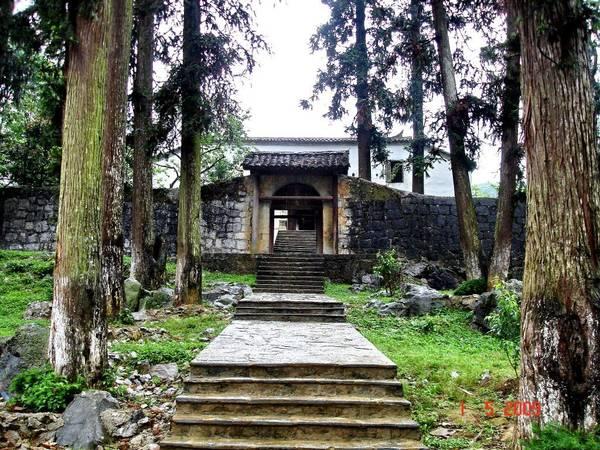 Dinh thự vua Mèo - Ảnh: panoramio
