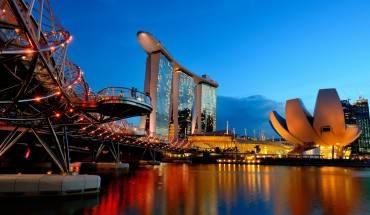 du-lich-singapore-gia-re-tai-sao-khong-ivivu-4