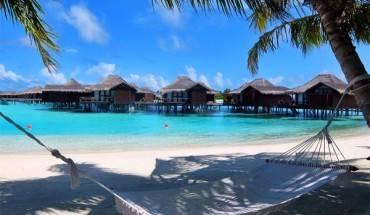 kinh-nghiem-cho-nguoi-di-maldives-theo-kieu-bui-ivivu-1